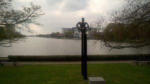 regatas de abril en gante - WP 20170407 17 54 27 Pro 300x169 - Regatas de abril en Gante