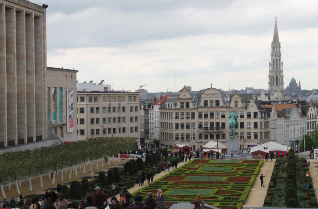 17 festivales para este verano en flandes y bruselas - Captura de pantalla 2017 05 15 a las 21 - 17 festivales para este verano en Flandes y Bruselas