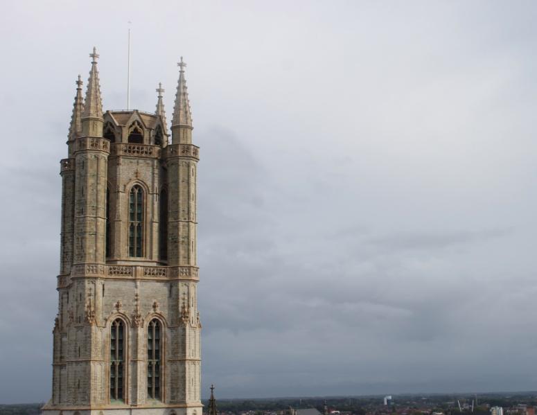 conciertos en la catedral de gante - Captura de pantalla 2017 05 16 a las 10 - Conciertos en la Catedral de Gante