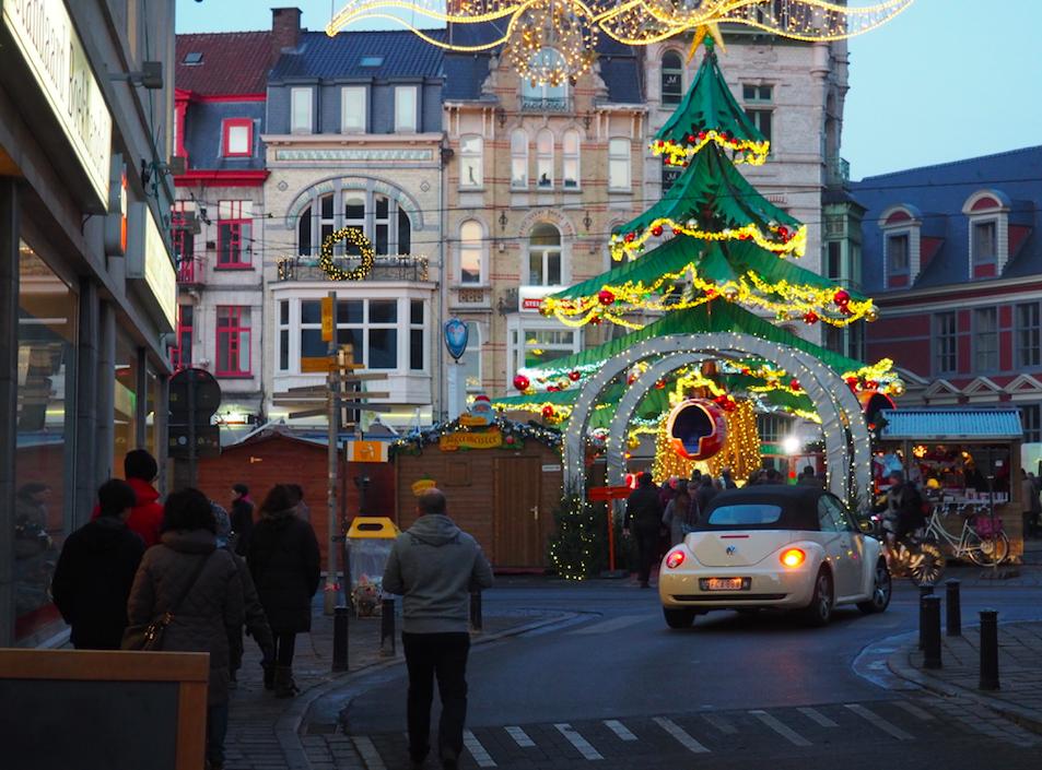 jugando al monopoly: las calles más famosas de flandes - Captura de pantalla 2017 06 04 a las 17 - Jugando al Monopoly: las calles más famosas de Flandes