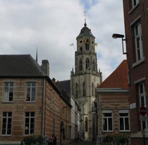 ruta de carlos v en flandes: documental - Captura de pantalla 2017 06 11 a las 0 - Ruta de Carlos V en Flandes: DOCUMENTAL