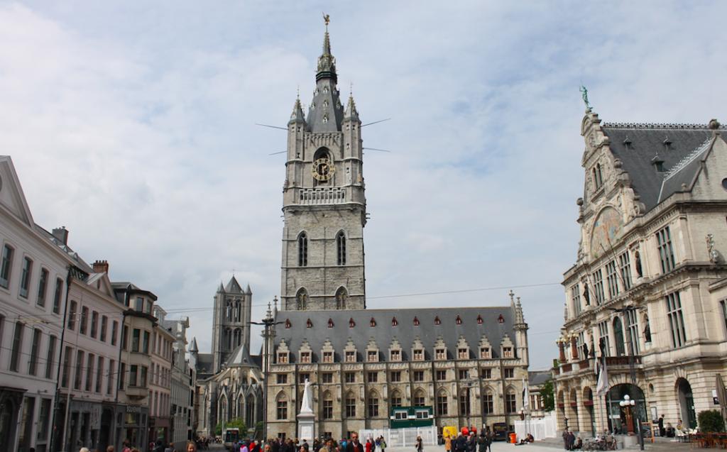 gante, la ciudad de tu erasmus - Captura de pantalla 2017 07 07 a las 12 - Gante, la ciudad de tu Erasmus