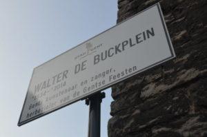 - DSC 0017 300x199 - Walter De Buck ¿quién era?