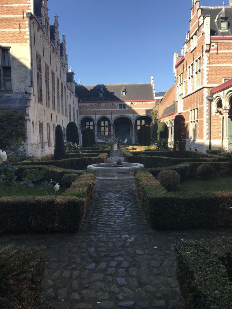 Malinas: un imprescindible en tu viaje a Bélgica (parte II)