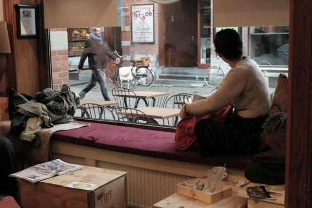 koffie onan 2 Refugios con café II - koffie onan 21 - Refugios con café II