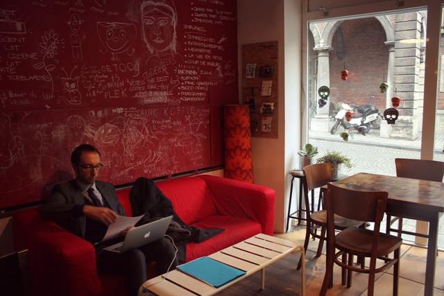 noir 2 pk Refugios con café II - noir 2 pk - Refugios con café II