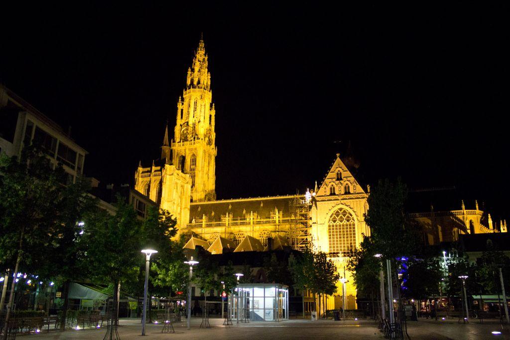Antwerp-0058