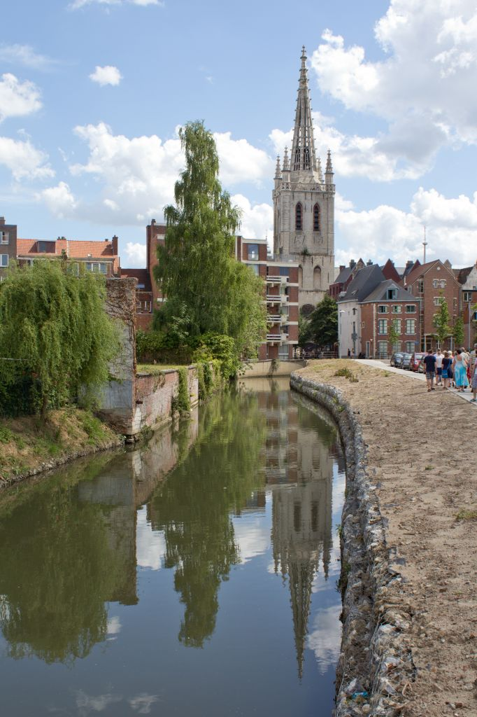 42128-Sint_Geertruikerk