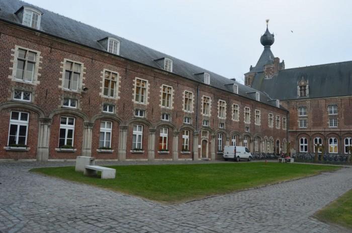 DSC_0379 De castillo a universidad - DSC 0379 e1424263815854 - De castillo a universidad