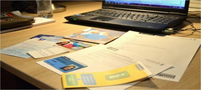 Imatge1 Erasmus: trámites, papeleo, burocracia… y algo más - Imatge1 e1423511108967 - Erasmus: trámites, papeleo, burocracia… y algo más