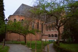 DSC_2281 Lovaina y sus abadías: Santa Gertrudis - DSC 2281 300x199 - Lovaina y sus abadías: Santa Gertrudis