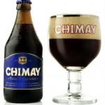 Chimay_Bleu_900