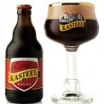 Kasteel_Rouge900