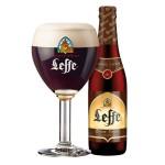 bouteille-biere-leffe-brune