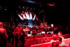 SelahSue_HetDepot_ Het Depot: tu sitio de conciertos! - SelahSue HetDepot  - Het Depot: tu sitio de conciertos!