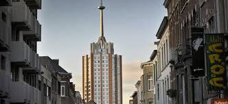 leuven_sintmaartensdal_11__normal Sint maartensdal tower y sus alrededores - leuven sintmaartensdal 11  normal - Sint maartensdal tower y sus alrededores