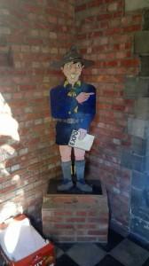 boy-scout-museum-entrada_22620376280_o