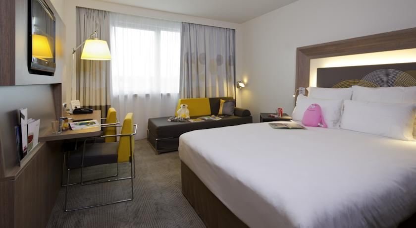 novotel-hotel-leuven_22525320223_o