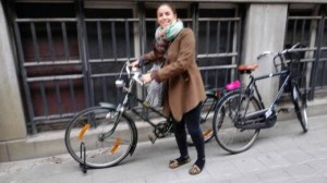 bici Alquiler de bicis en Lovaina - bici 300x168 - Alquiler de bicis en Lovaina