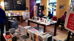 boek Bar Boek: tu lugar para leer y tomar café - boek 300x168 - Bar Boek: tu lugar para leer y tomar café