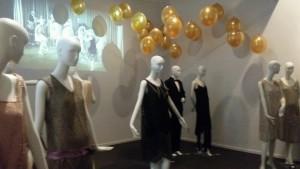 museo de la moda 1 Un poco de moda en Hasselt - museo de la moda 1 300x169 - Un poco de moda en Hasselt