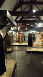 museo de la moda 3 Un poco de moda en Hasselt - museo de la moda 3 169x300 - Un poco de moda en Hasselt