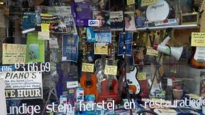 tjed Con la música a otra parte - tjed 300x168 - Con la música a otra parte