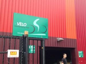 Entrada Velo - Lovaina Lovaina, la ciudad de las bicicletas - IMG 9823 300x225 - Lovaina, la ciudad de las bicicletas