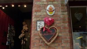 San Valentín Brujas En Brujas por San Valentín - R P1230122 300x169 - En Brujas por San Valentín