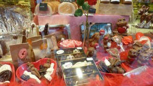 Bombones Brujas En Brujas por San Valentín - R P1230132 300x169 - En Brujas por San Valentín