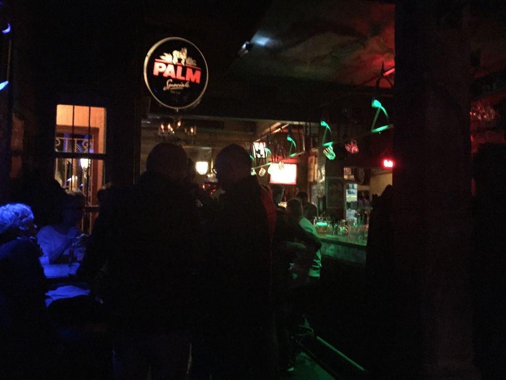 Café Belge Café Belge, el mejor lugar para tomar una copa con amigos - Caf   Belge 1024x768 - Café Belge, el mejor lugar para tomar una copa con amigos