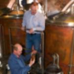 Conserva cerveza