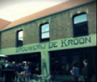 cerveza ¡El Leuven Beer Month ya está aquí! - cerveza - ¡El Leuven Beer Month ya está aquí!
