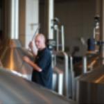 fabrica ¡El Leuven Beer Month ya está aquí! - fabrica 150x150 - ¡El Leuven Beer Month ya está aquí!