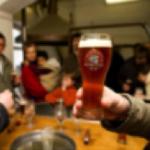 vaso ¡El Leuven Beer Month ya está aquí! - vaso 150x150 - ¡El Leuven Beer Month ya está aquí!
