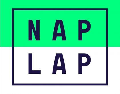 NapLap, porque la fiesta sin alcohol también puede ser divertida