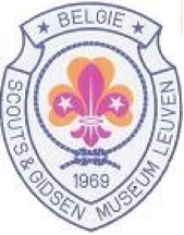 MUSEO SCOUTS