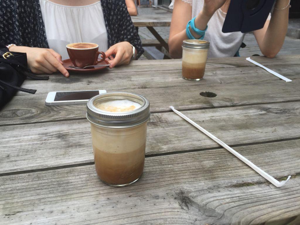 Cafes en Noir koffiebar Los cafés más originales en Noir koffiebar - Cafes en Noir koffiebar - Los cafés más originales en Noir koffiebar