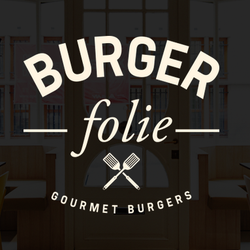 Folie Burger