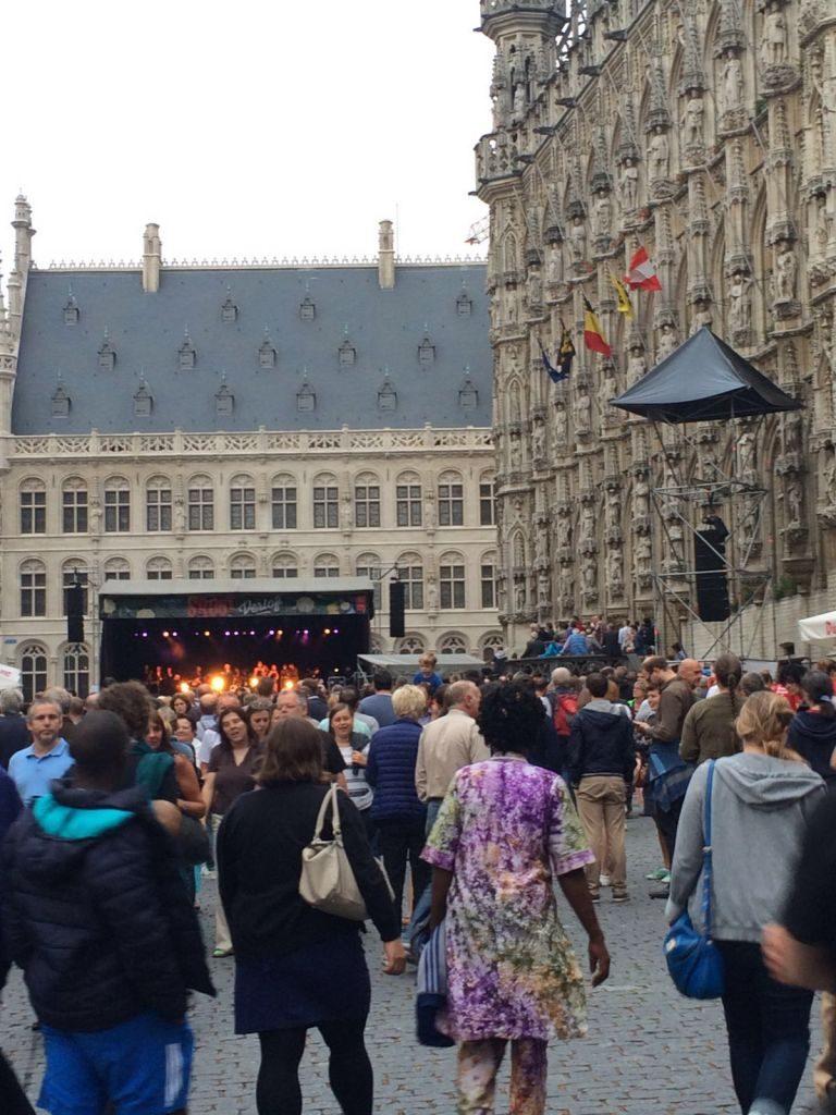 IMG-20160708-WA0013 Het Groot Verlof (I): el festival urbano que inunda Lovaina - IMG 20160708 WA0013 768x1024 - Het Groot Verlof (I): el festival urbano que inunda Lovaina