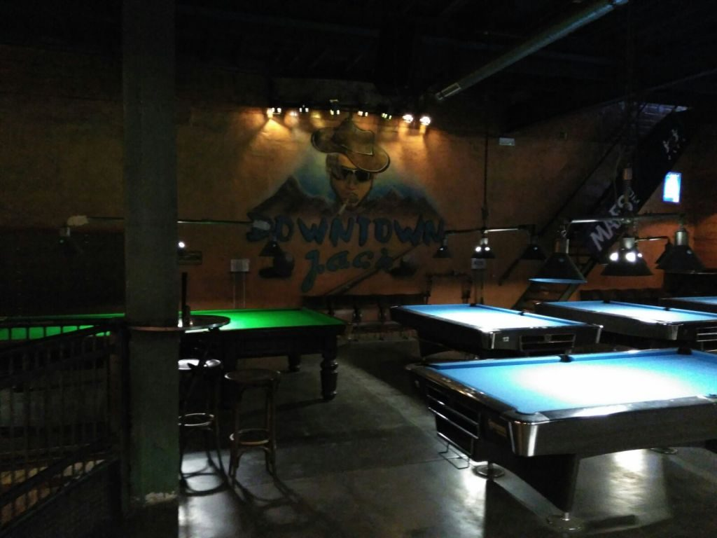 IMG-20160727-WA0024 downtown jack : el bar recreativo - IMG 20160727 WA0024 1024x768 - Downtown Jack : el bar recreativo