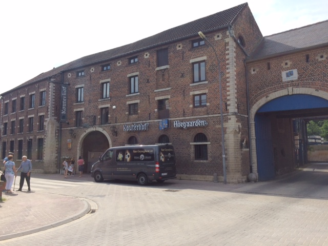 IMG_0912 Hoegaarden: ciudad cervecera por excelencia - IMG 0912 - Hoegaarden: ciudad cervecera por excelencia