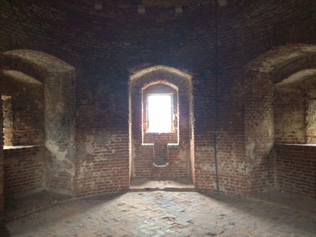 IMG_1705 castillos en flandes i : beersel - IMG 1705 - Castillos en Flandes I : Beersel