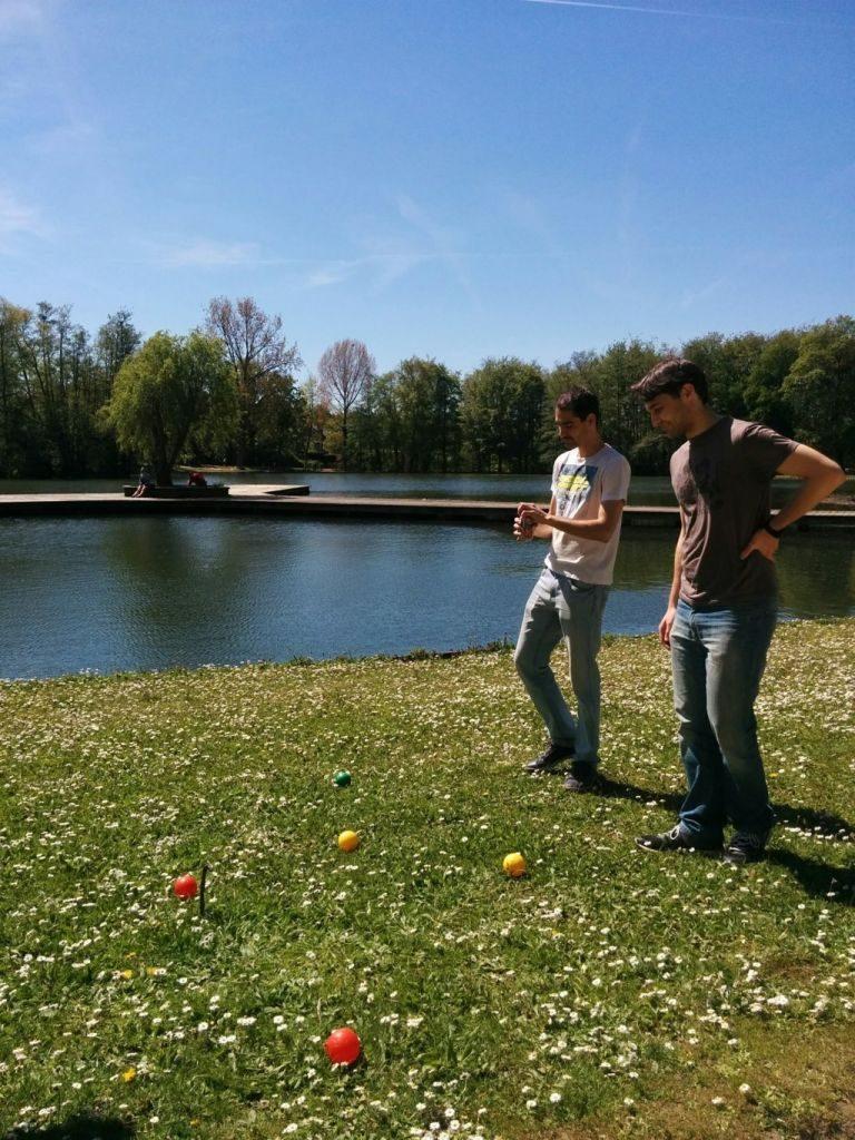 IMG_20160505_124034 (FILEminimizer) Parque de Kessel-lo: un lugar para disfrutar del sol - IMG 20160505 124034 FILEminimizer 768x1024 - Parque de Kessel-lo: un lugar para disfrutar del sol