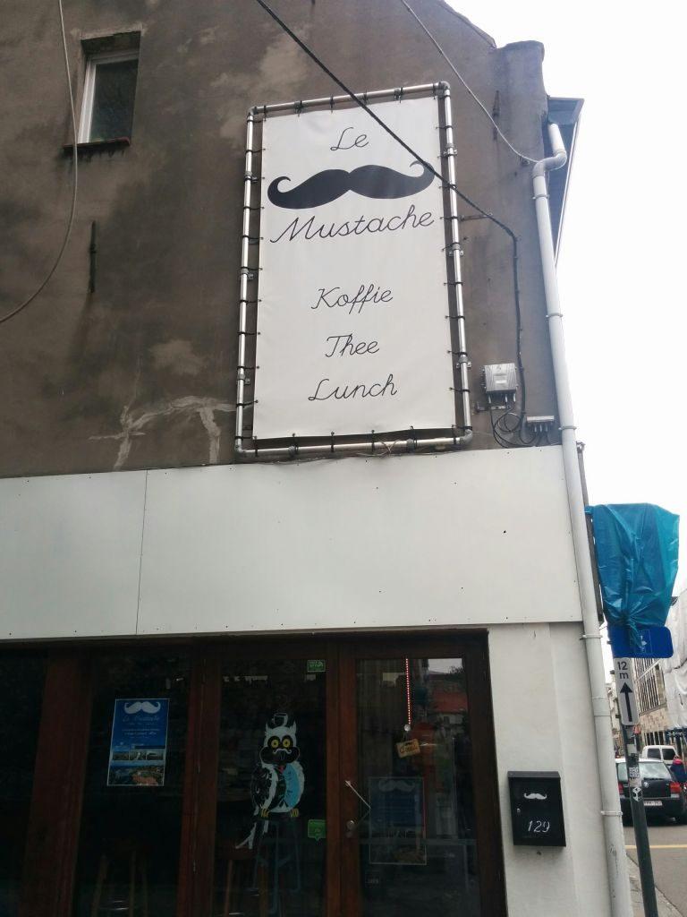 IMG_20160619_153445 Le Mustache : el desayuno de los campeones. - IMG 20160619 153445 768x1024 - Le Mustache : el desayuno de los campeones.