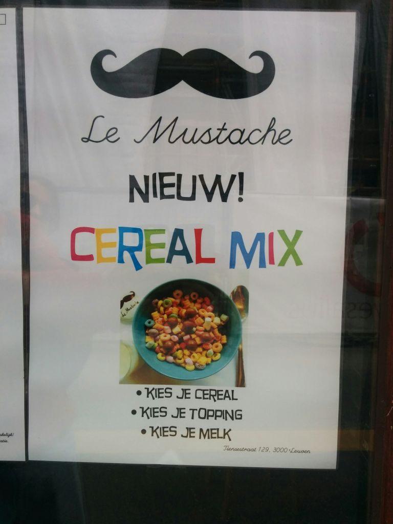 IMG_20160619_153615 Le Mustache : el desayuno de los campeones. - IMG 20160619 153615 768x1024 - Le Mustache : el desayuno de los campeones.