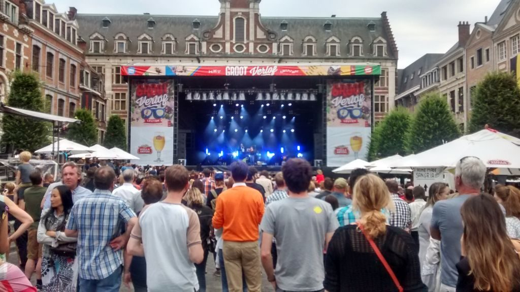 IMG_20160708_204207712_HDR Het Groot Verlof (I): el festival urbano que inunda Lovaina - IMG 20160708 204207712 HDR 1024x575 - Het Groot Verlof (I): el festival urbano que inunda Lovaina
