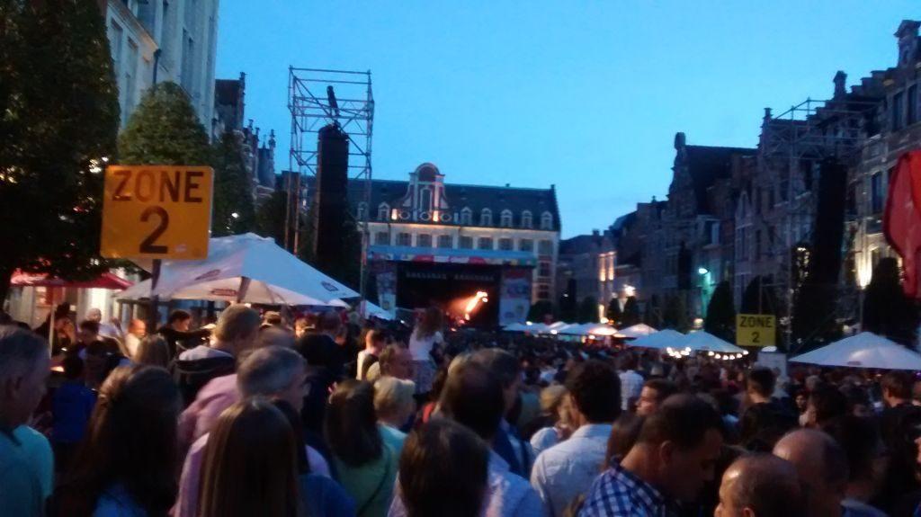 IMG_20160715_221249035 Het Groot Verlof (I): el festival urbano que inunda Lovaina - IMG 20160715 221249035 1024x575 - Het Groot Verlof (I): el festival urbano que inunda Lovaina