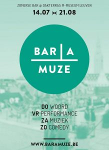 pg-BAR-A-MUZE_tcm39-84786