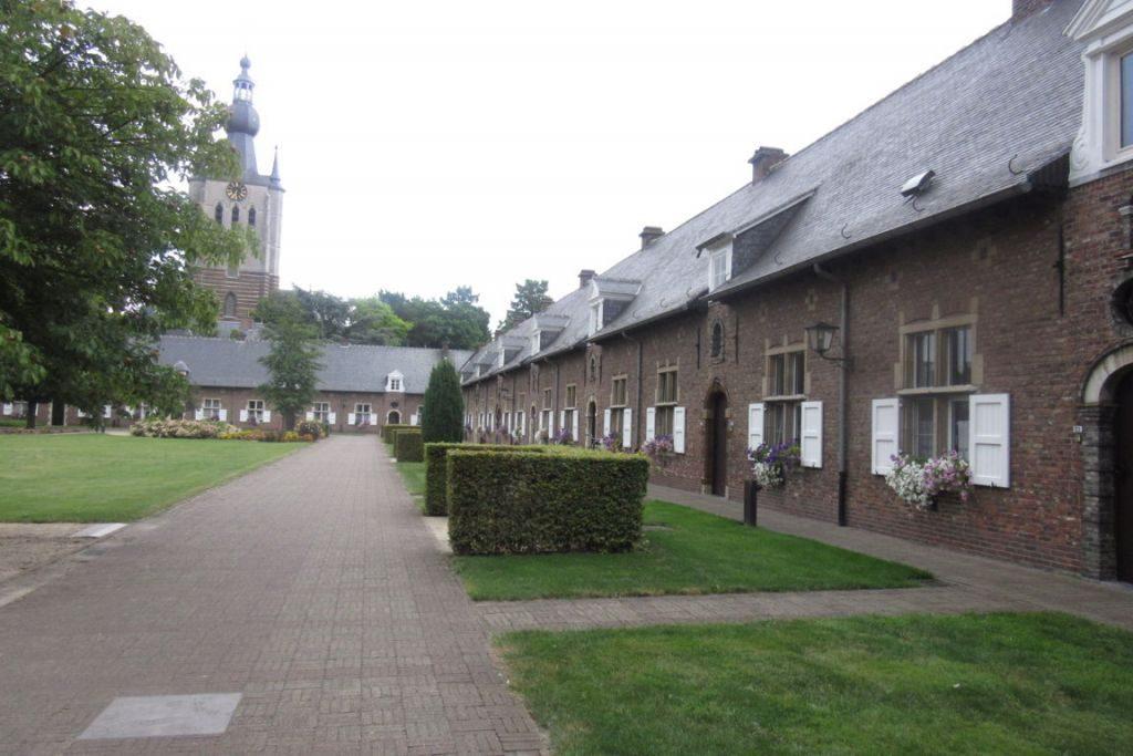 30.07_Aarschot (3) (FILEminimizer) Excursiones veraniegas (III): Aarschot - 30 - Excursiones veraniegas (III): Aarschot